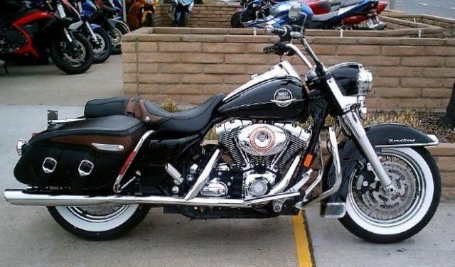 Motorcycle Financing No Credit Check Ride Today