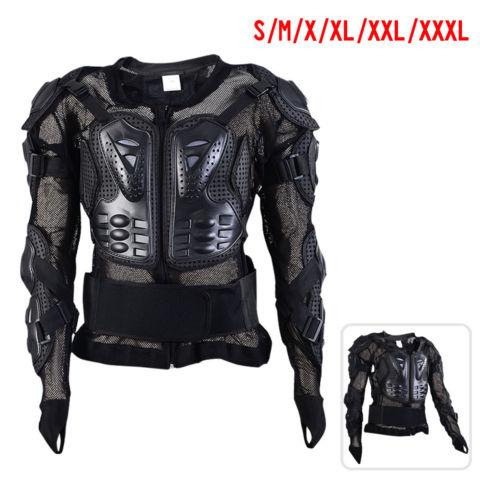 Motorcycle Motocross Clothing Racing Men's Protective