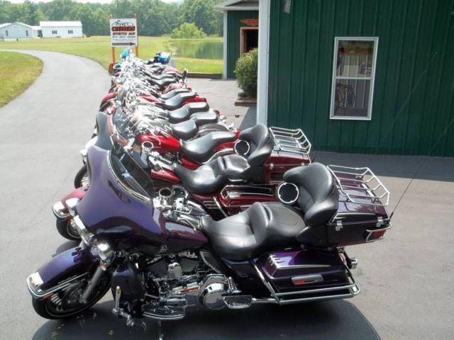 motorcycles for sale best deals in ky for sale in climax kentucky classified. Black Bedroom Furniture Sets. Home Design Ideas