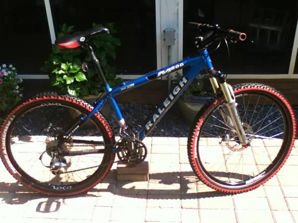 Bicycles For Sale In Charleston South Carolina New And Used Bike