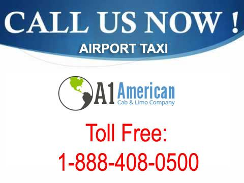 Mountain View Local Taxi Service