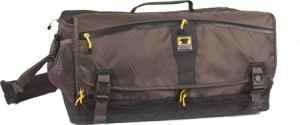 Mountainsmith Reflex II XXL Camera Bag - Excellent Condition - $75 Eugene