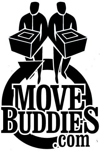 Move Buddies: Choose Best Movers In Savannah GA