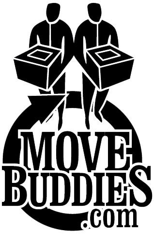 Move buddies: Get Local Packers & Movers In Savannah GA