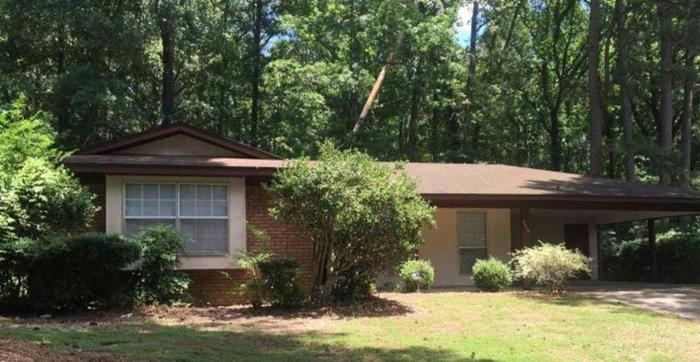 ★ Move-in Ready Home in Jackson – Lease-to-Own! ★