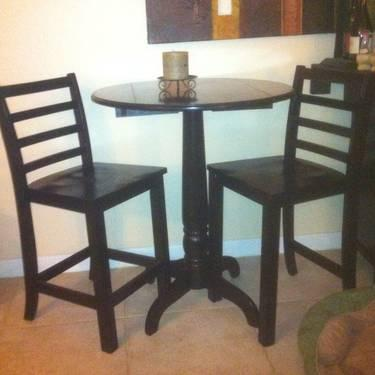 Moving Must Sale Furniture For Sale In West Palm Beach