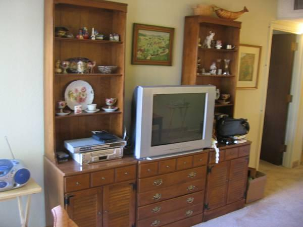 ethan allen Classifieds - Buy & Sell ethan allen across the USA page ...