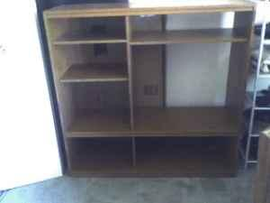 Moving sale!!! (Evansville North)