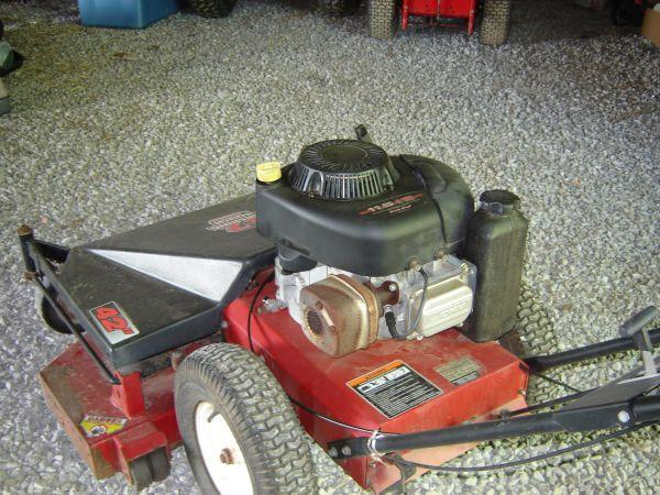 swisher trim max parts