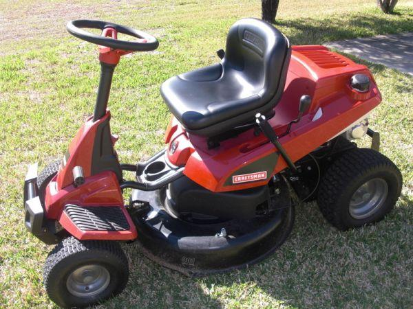 Contents contributed and discussions participated by jeff harrison sears craftsman ride on mower manuals fandeluxe Image collections