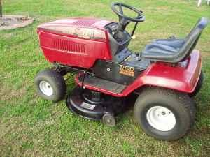 Mtd Riding Mower Lincolnton Nc For Sale In Charlotte