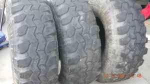 mud tires pueblo west for sale in pueblo colorado classified. Black Bedroom Furniture Sets. Home Design Ideas
