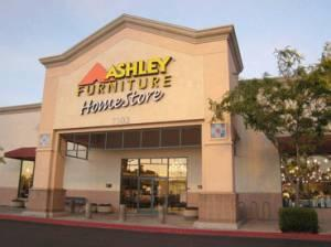 Muebleria Ashley Ofrece Credito Garantizado No Interes Por 90 Dias Ashley Furniture Home Store