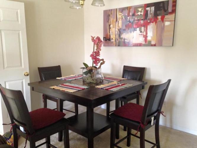 Muebles sala, comedor, alcoba, motivo viaje, super oferta ...