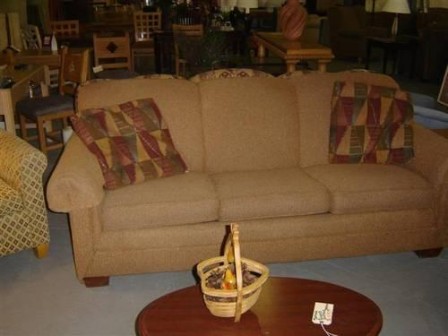 muebles Classifieds - Buy & Sell muebles across the USA - AmericanListed
