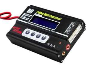 Usb Uzerinden Sarj Olabilen Cihazlar Icin Basit Sarj Devresi as well  furthermore Charger Circuit Schematic in addition Nicad Battery Charger further Low Battery Voltage Cutoff Or Disconnect. on nicd nimh battery charger circuit