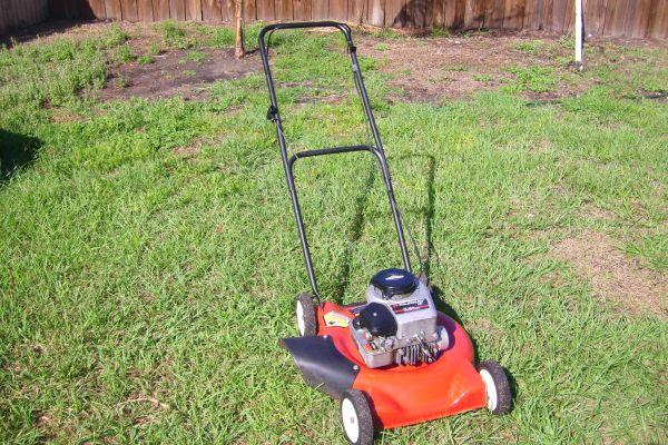 Murray Push Mower Orlando For Sale In Orlando