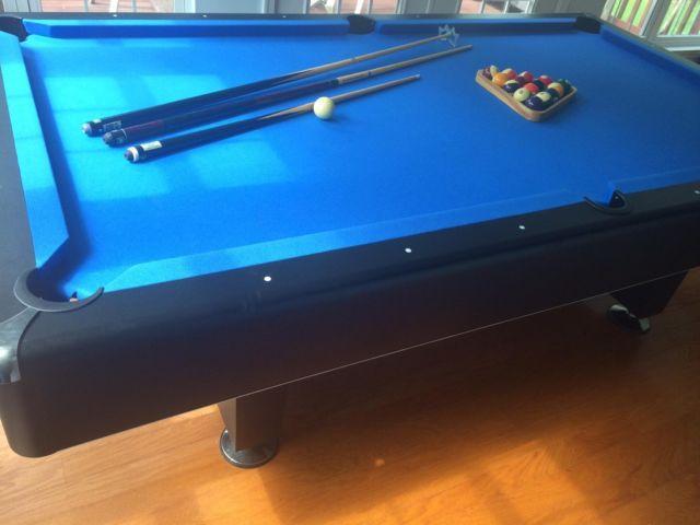 Mizerak P Classifieds Buy Sell Mizerak P Across The USA - Steve mizerak pool table