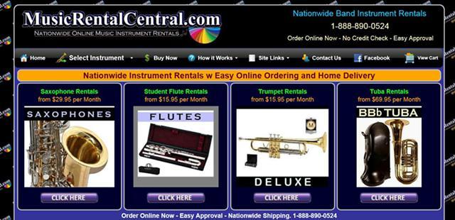 music instruments for sale in amarillo texas new and used musical