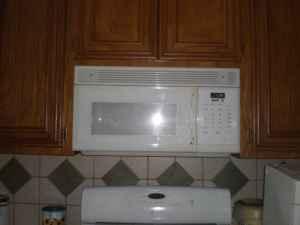 Mvp Microwave Houston For Sale In Houston Texas