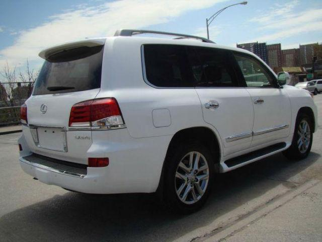 my 2013 lexus lx 570 for sale gulf specs for sale in new york new york classified. Black Bedroom Furniture Sets. Home Design Ideas