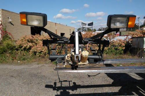 Buy Here Pay Here Ct >> myers plow frame with lights and electric lift pump for Sale in Huntington, Connecticut ...