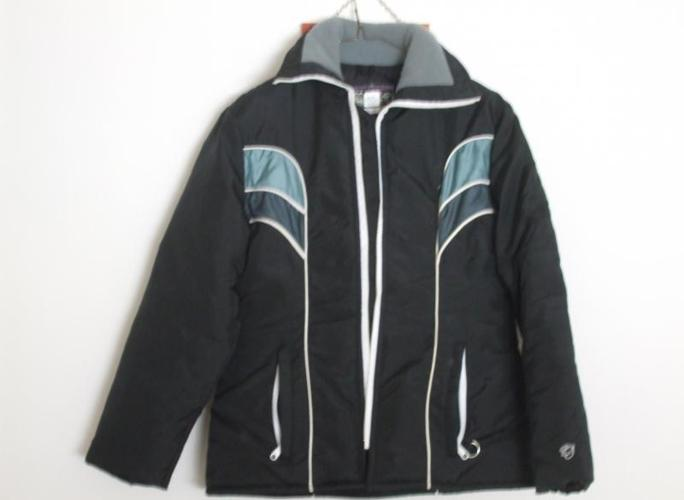 n o s vintage arctic cat clothing for sale in