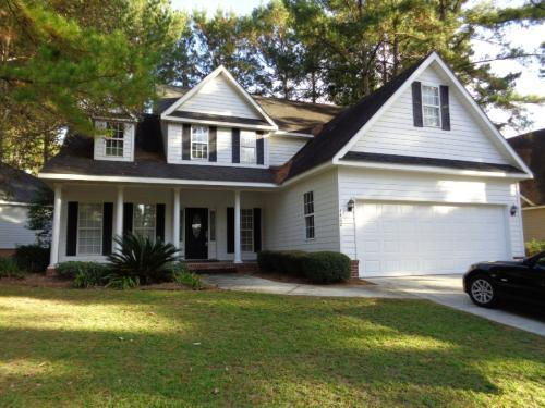 N Side Hwy 84 Lowndes County 4br For Sale In Valdosta Georgia Classified