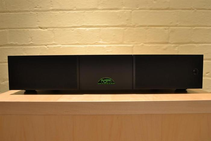 Naim 555PS Power Supply