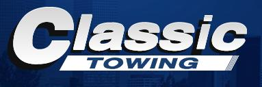 Naperville IL towing service