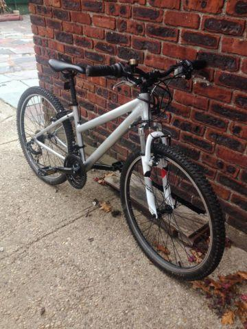 Bicycles For Sale In Palisades Park New Jersey New And Used Bike