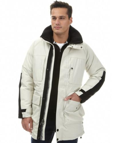 Nautica Pocket Jacket