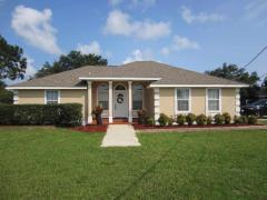 Navarre, FL, Santa Rosa County Home for Sale 3 Bed 2