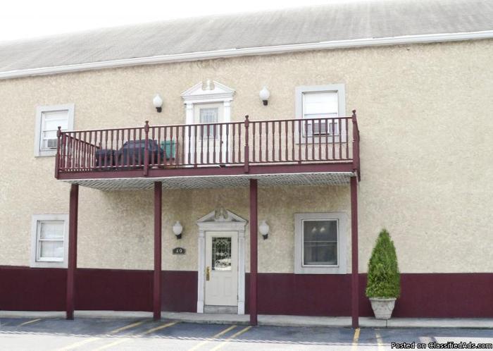 Apartments For Rent In Nazareth Pennsylvania