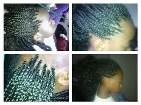 Crochet Braids Jacksonville Fl : Pics Photos - Hair Braiding Jacksonville Florida Long Hairstyles Long ...