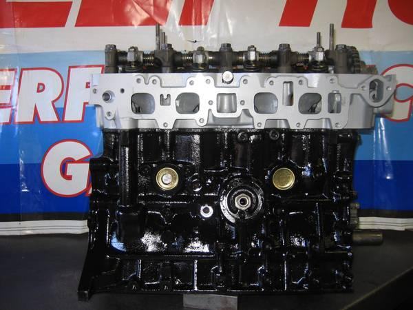 Need a Engine ! Call us today at Five Star Engines for Sale