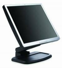 Need an LCD Monitor? - $29