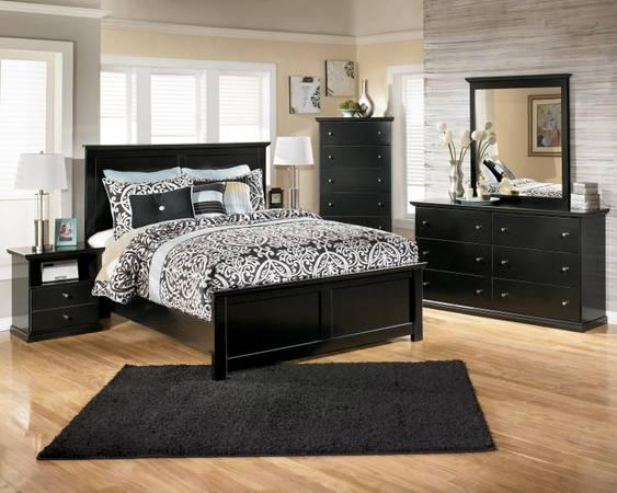 need certainly to sell off bedroom collection will sell fast for sale in austin texas. Black Bedroom Furniture Sets. Home Design Ideas