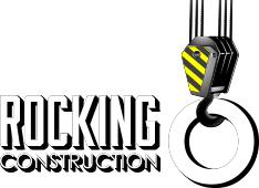Need home remodeling? Contact Rocking O Construction
