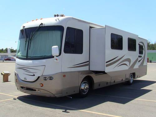 Need to sell your RV? HelpSellMyRV.com, Louisville
