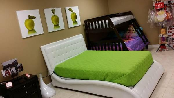 Charmant New And Used Furniture For Sale In Kissimmee, Florida   Buy And Sell  Furniture   Classifieds | Americanlisted.com