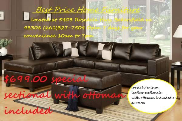 Need Your Home Equipped At An Excellent Price Have A Look For Sale In Bakersfield