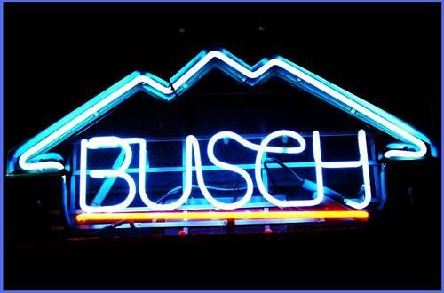 Neon Lights Buy Sell Trade for Sale in Siler City, North ...