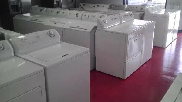 NEVER RENT TO OWN** YOU CAN AFFORD TO BUY IT NOW WASHER