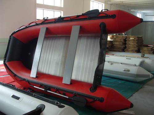 NEW 12 5FT 14ft 15 5FT INFLATABLE BOAT/RAFT/TENDER/ROW/DINGY