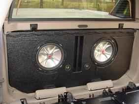 All American Dodge Midland >> new 2-12 poly coated 02-12 avalanche midgate twin ported ...