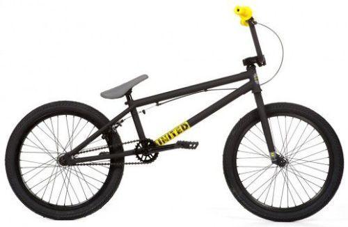 New 20 inch Pro Street BMX Bike 24 lbs for Sale in Kansas City ...