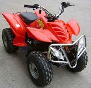 110cc Classifieds - Buy & Sell 110cc across the USA page 3