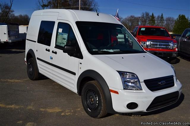 new 2013 ford transit connect 39 xlt 39 cargo van rhinebeck for sale i. Cars Review. Best American Auto & Cars Review