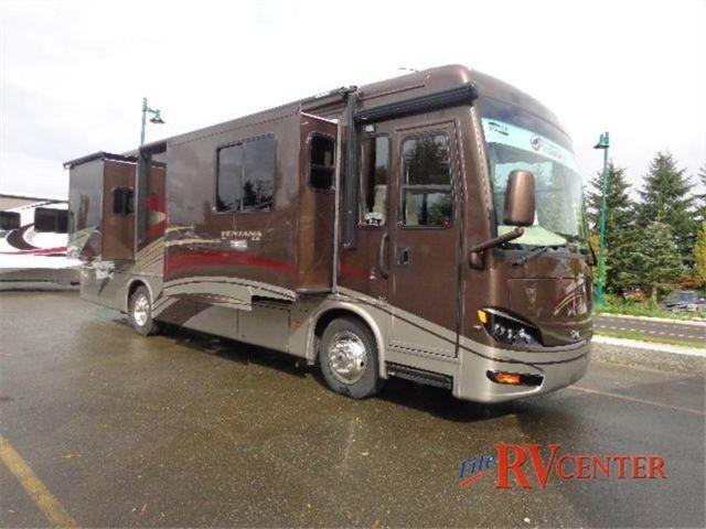 Creative Winnebago Class C Motorhomes For Sale Amp Rent In Everett Washington